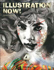 Illustration Now!: v. 4 by Taschen GmbH (Paperback, 2011)