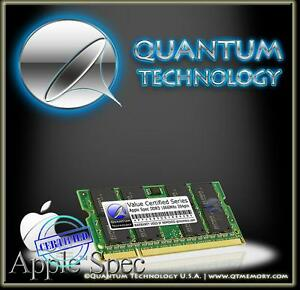 4GB-RAM-MEMORY-SODIMM-FOR-APPLE-MACBOOK-PRO-15-034-CORE-I5-I7-MID-2010-NEW