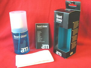 AM-Record-Cleaner-Fluid-200ml-Pump-Action-Spray