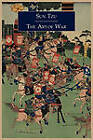 The Art of War by Sun Tzu (Paperback / softback, 2011)
