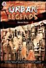 Urban Legends by Steven Stone (Paperback, 2012)