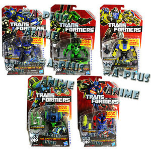 Transformers-Generations-2012-Fall-of-Cybertron-G2-Combaticons-Bruticus-In-Stock