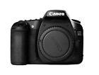 Canon  EOS 30D 8.2 MP Digital SLR Camera - Black (Body Only)