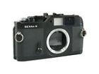 Voigtländer Bessa-R 35mm Rangefinder Film Camera Body Only