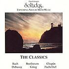 Dan Gibson's Solitudes: The Classics by Dan Gibson (CD, Jul-1994, CDG Records)