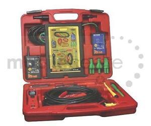 Power-Probe-3-PowerProbe-Master-Technician-kit-PPKIT03