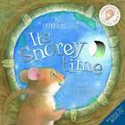 Snorey Time by Catherine Pybus, Meg Pybus (Hardback, 2012)