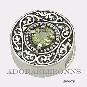 Authentic-Lori-Bonn-Silver-August-Peridot-Heatwave-Bead
