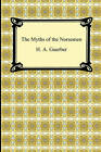 The Myths of the Norsemen by H a Guerber (Paperback / softback, 2010)