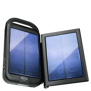 ReVIVE-Solar-ReStore-XL-Solar-Powered-USB-Charger-amp-Light-w-Rapid-Charge-Panel
