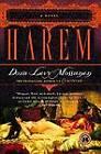 Harem by MOSSANEN DORA LEVY (Paperback, 2002)