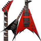 Jackson Guitars Jackson PDX X Series Demmelition King V Electric Guitar