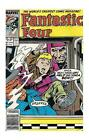 Fantastic Four #301 (Apr 1987, Marvel)