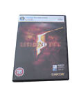 Resident Evil 5 (PC: Windows, 2009)