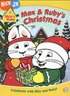 Max and Ruby - Max and Rubys Christmas (DVD, 2004, Checkpoint)