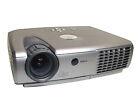 Dell 3200MP DLP Projector
