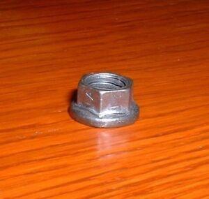 50-ea-MS21042L4-Self-locking-Nuts