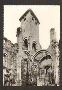 MARCILHAC-du-CELE-46-Vestiges-d-039-EGLISE-du-XII-Siecle