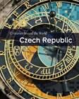 Czech Republic by Charlotte Guillain (Paperback, 2012)