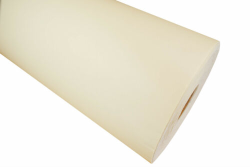 Table Protector Premium Heat Resistant Table Felt Brown or Natural any length