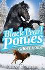 Ghost Horse: Book 6 by Jenny Oldfield (Paperback, 2011)