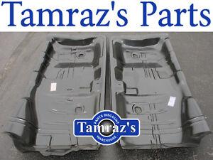 64-67-Chevelle-GTO-Skylark-Cutlass-Inside-Floor-Pans-Pr