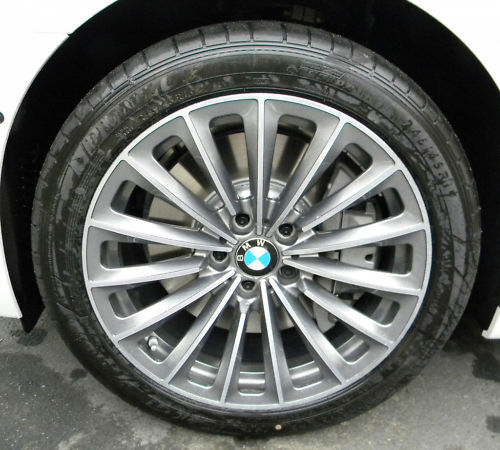 htm bmw wheel rims bmwtips style tipsntricks bmwwheels com wheels