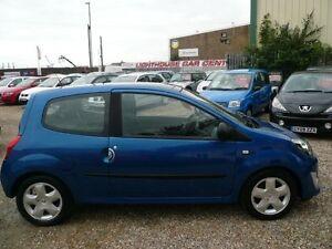 Renault-Twingo-1-2-Dynamique-16v-3dr-PETROL-MANUAL-2008-08