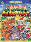 The Down-under 12 Days of Christmas by Michael Salmon (Hardback, 2012)