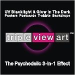 TripleviewArt