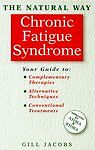 Chronic Fatigue Syndrome: A Comprehensive Guide to Effective Treatment (Natural