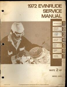 evinrude etec 90 hp service manual pdf