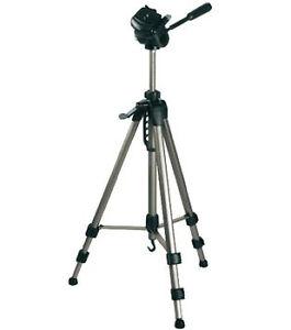 Hama-Star-63-Tripod-for-camera-or-video-04163-quick-release