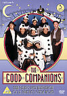 The Good Companions - Complete Series (DVD, 2011, 3-Disc Set)