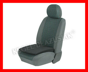 SEAT SUPPORT WEDGE HEIGHT BOOSTER CAR CUSHION ADULT | eBay