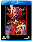Flash Gordon (Blu-ray, 2010)