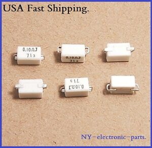 30pcs-0-1-ohm-1W-5-0-1R-1-watts-0-10-SMD-Metal-Film-Resistor-Panasonic-JAPAN