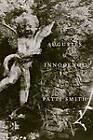 Auguries of Innocence by Patti Smith (Paperback / softback, 2008)