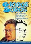 George Soros: An Illustrated Biography of the World's Most Powerful Investor by Kaoru Kurotani (Paperback, 2005)