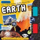 iExplore Earth by Make Believe Ideas (Paperback, 2012)
