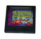 Dr. Robotnik's Mean Bean Machine (Sega Game Gear, 1993)