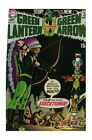 Green Lantern #79 (Sep 1970, DC)