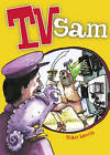 Pocket Tales Year 3 TV Sam by Pearson Education Limited (Paperback, 2005)