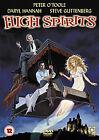 High Spirits (DVD, 2009)