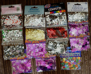 TABLE-CONFETTI-SPRINKLES-birthday-wedding-hen-party-anniversaries-etc