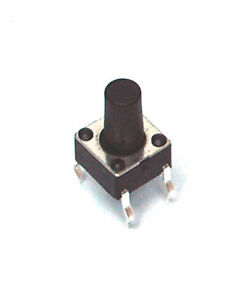 200-DIP-Tact-Switch-SHD-1102D-2-Size-6x6x9-5mm-Force-160-50g-Life-cycle-1000000