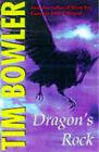 Dragon's Rock by Tim Bowler (Paperback, 1999)