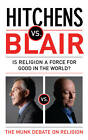Hitchens vs Blair by Christopher Hitchens (Paperback, 2011)