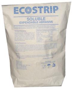 ECOSTRIP-SODIUM-BICARBONATE-25KG-BICARBONATE-OF-SODA-ECOSS