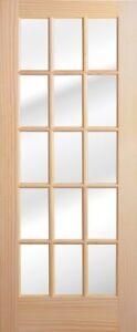 Gt building materials amp supplies gt doors amp fixtures gt doors